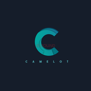 [Audio Modeling] Camelot Pro